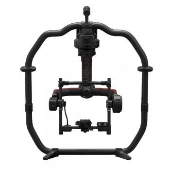 Ronin 2 dla DSLR i profesjonalnych kamer