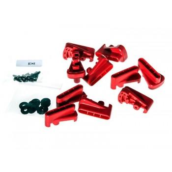 DJI S1000 Lock Knob - Part 3
