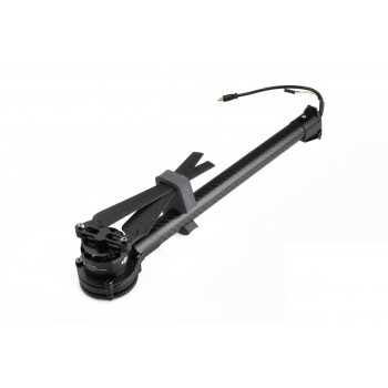 DJI S1000 Complete Arm (CW-Black) - Part 30
