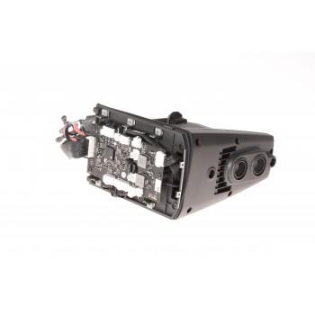 Komora baterii - Matrice 200