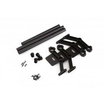 S1000 Premium Gimbal Damping Connecting Brackets - Part 19