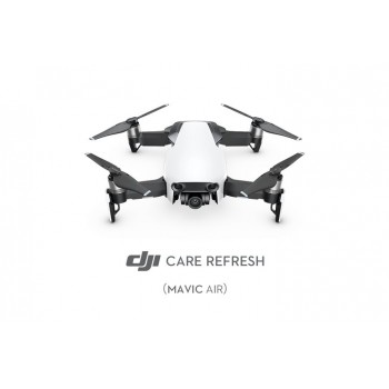 Care Refresh - Mavic Air