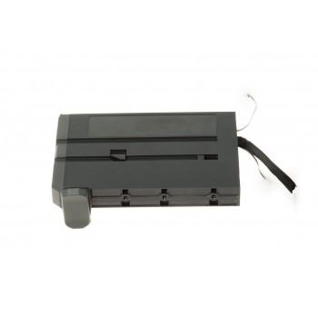 Komora baterii (bez płyty głównej i dolnego czujnika) Matrice 200