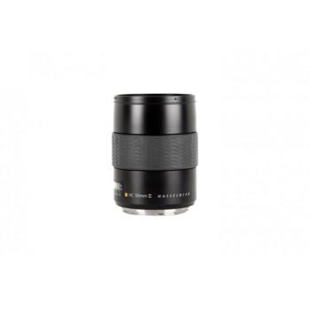 Obiektyw Hasselblad HC f3.2/150mm N
