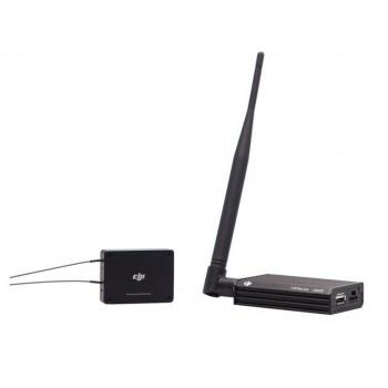 DataLink LK24-BT 2,4GHz Bluetooth
