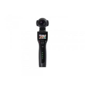Removu K1 - gimbal z kamerą 4K