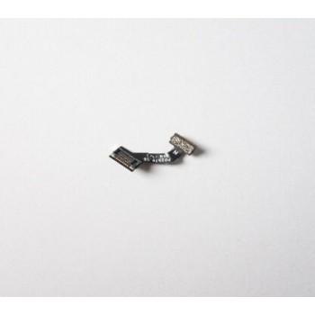 GPS Board Flexible Flat Cable - Mavic Air