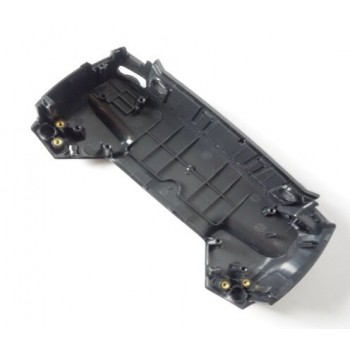 Upper Cover Module - Mavic Air