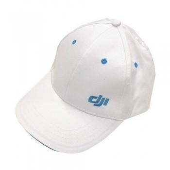 DJI Cap