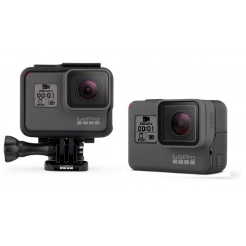 GoPro HERO - NEW!