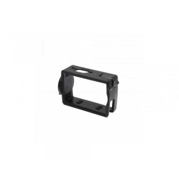 Ramka montażowa dla kamer Garmin VIRB Ultra 30 - Removu S1