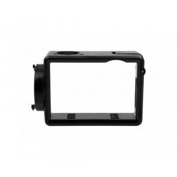 Ramka montażowa dla GoPro HERO 5 Black - Removu S1