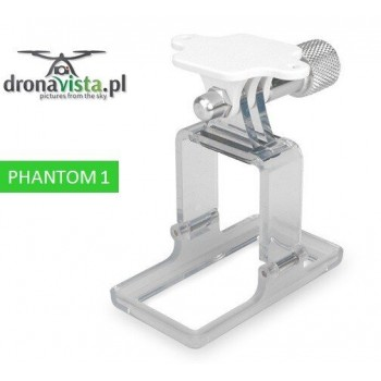 Phantom Camera Mount - Parts 11