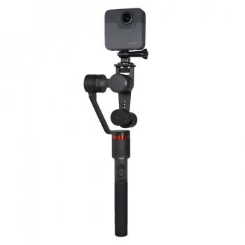 MOZA Guru 360° dla kamer panoramicznych