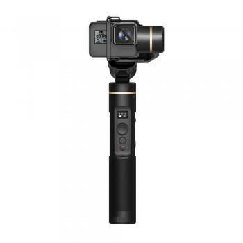 FY G6 dla kamer GoPro - NOWOŚĆ!