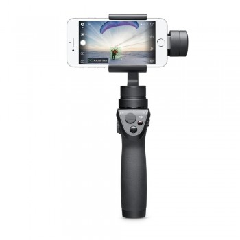 Osmo Mobile (Refurbished Unit)