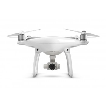Phantom 4 (Refurbished Unit)