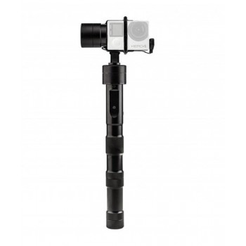 Zhiyun Evolution dla kamer GoPro