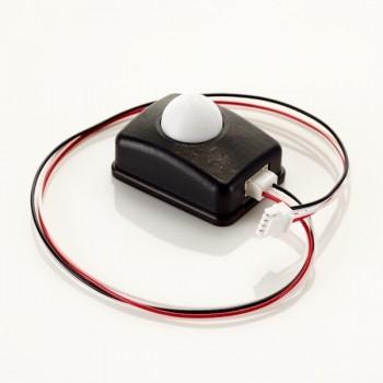Czujnik natężenie światła do kamery Sentera double 4K