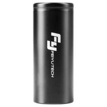 Batteries 26650 5000mAh 3.6V (1 pcs) - FY