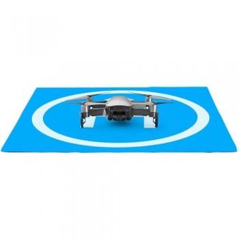 Mata lądowisko PGY do dronów 50cm