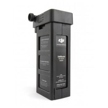Bateria LiPo 4S 3400mAh - Ronin i Ronin-M