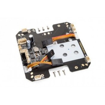 Phantom 2 / Phantom 2 Vision Central Circuit Board - Part 10