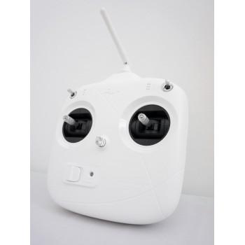Nadajnik Radiowy DJ6 2.4GHz - Phantom 2