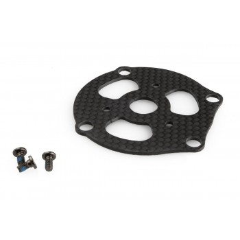 S900 Motor Mount Carbon Board - Part 10