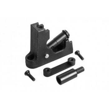 S900 GPS Holder - Part 27