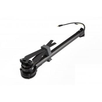 S900 Complete Arm (CW-Black) - Part 30