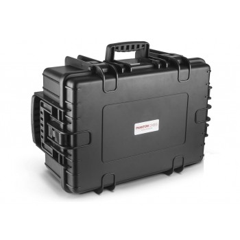 Case (trolley) for Phantom 2 or Phantom 2 Vision