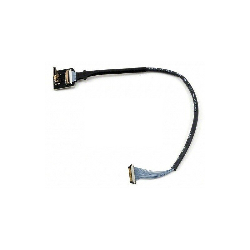 Kabel HDMI do GH3