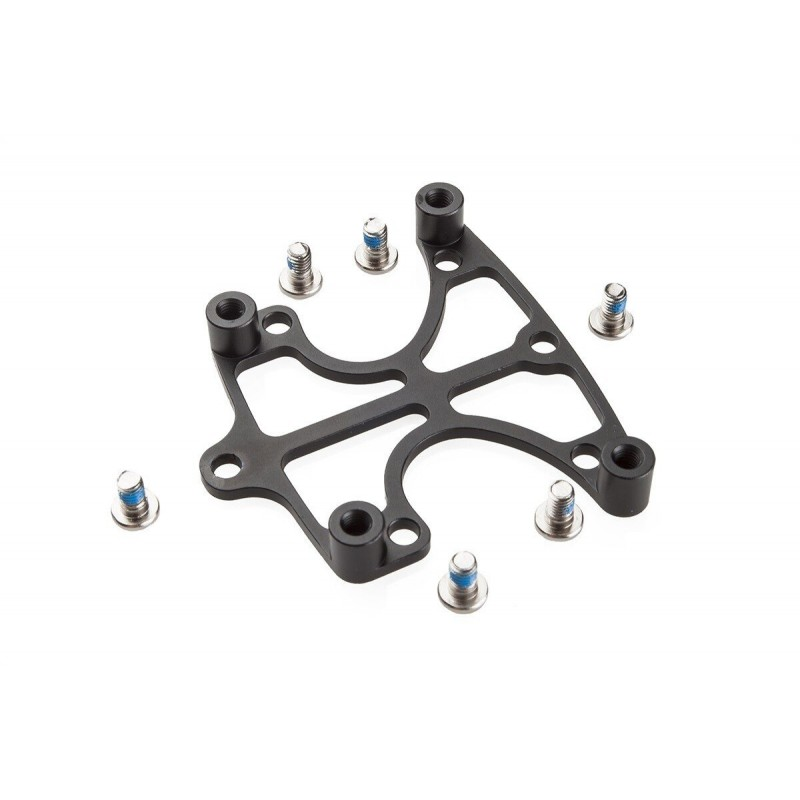 Adapter montażowy H3-3D dla F450
