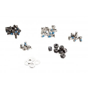 ZH3-3D Screws Pack - Part 45