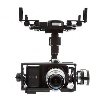 Gimbal DJI Zenmuse Z15-BMPCC for Black Magic Pocket Camera