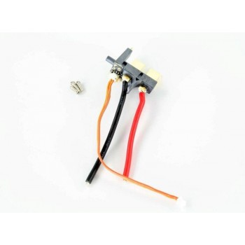 DJI Phantom 2 / Phantom 2 Vision Internal Power Plug - Part 6