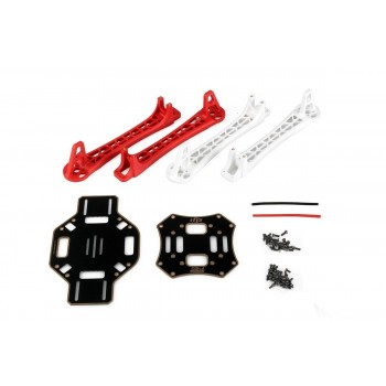 DJI Flame Wheel F450 ARF Kit