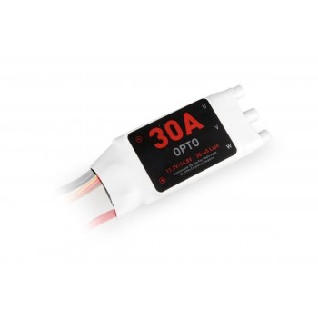 Regulator ESC 30A OPTO