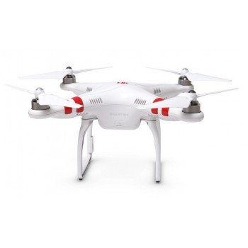 DJI - F305 PHANTOM 2 RC quadrocopter 2.4GHZ S H3-2D GIMBAL