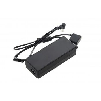 Ładowarka 100W (bez kabla zasilającego)