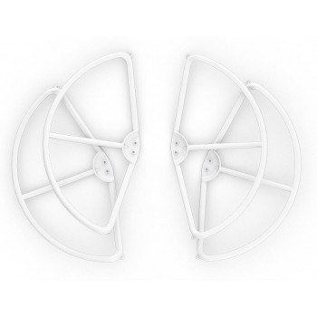 Phantom 2 Propeller Guard - Part 28