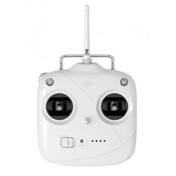 Remote controller DJI 5,8 GHZ (Phantom 2 Vision+) - Part 15