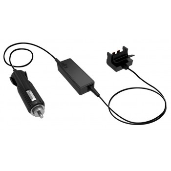 Car Charger Kit Phantom 2, Phantom 2 Vision, Vision+ Part 8
