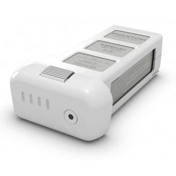 Bateria LiPo 3S 5200mAh - seria Phantom 2