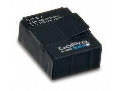 Zapasowa bateria do GoPro (HERO3, HERO3+) 1180mAh
