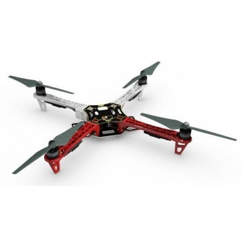 DJI FlameWheel - F450-E305