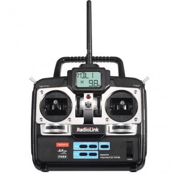 Radiolink T6HP-E