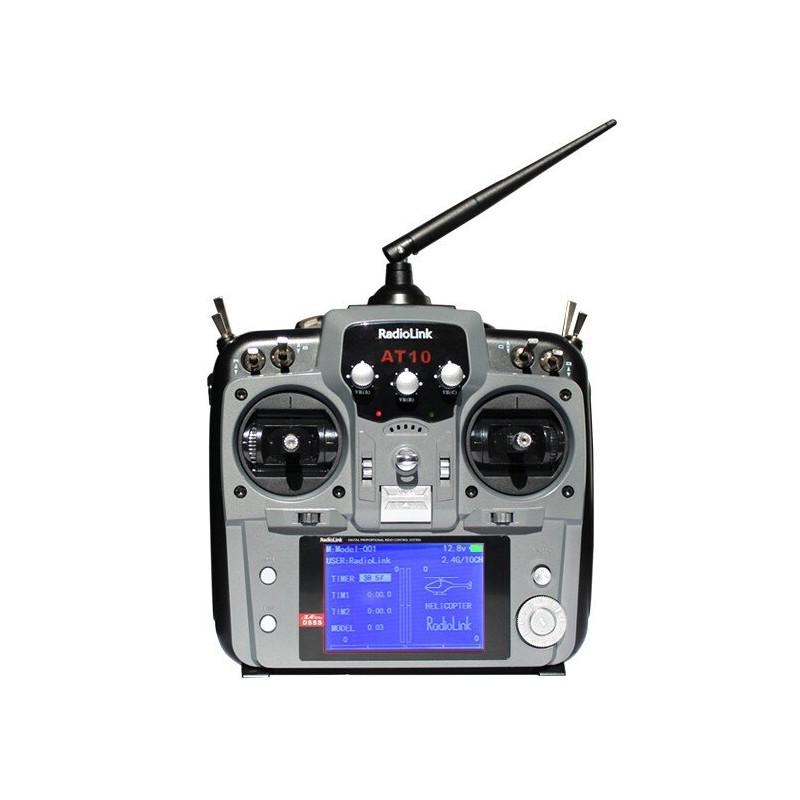 RadioLink AT10