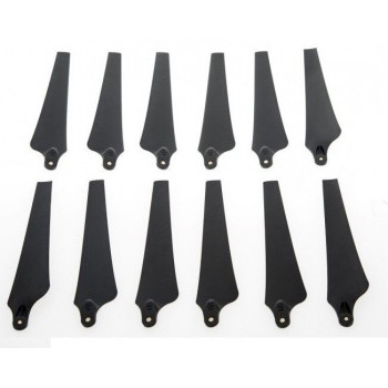 DJI S900 Propeller Pack 3 CW/ 3 CCW - Part 25